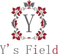 Y'sField